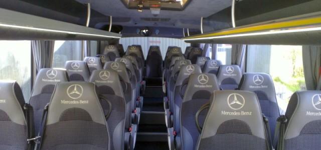 zobacz wynajem busów kraków